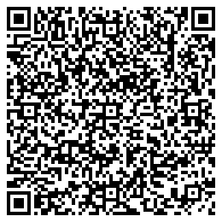 QR-код с контактной информацией организации ЕНЕЖТАС, ООО