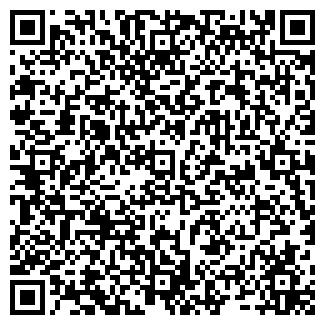 QR-код с контактной информацией организации КОМИЛЕСБИЗНЕС, ООО
