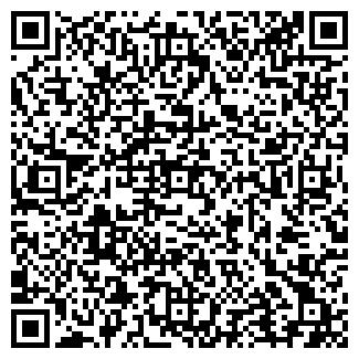 QR-код с контактной информацией организации ГОРБУНОВ И КОМПАНИЯ