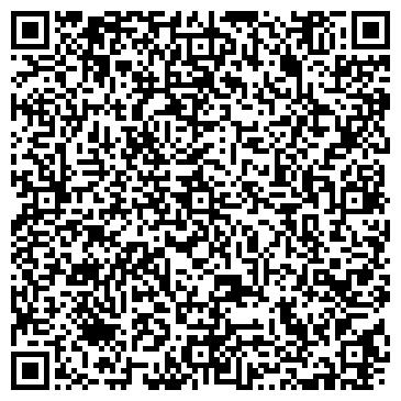 QR-код с контактной информацией организации СПРУТ ОХРАННОЕ АГЕНТСТВО, ООО