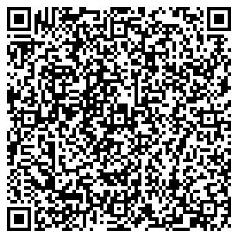 QR-код с контактной информацией организации АВТОЭЛЕКТРОНИКА СТО, ИП