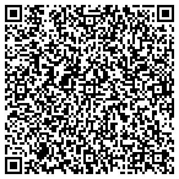 QR-код с контактной информацией организации АКЦИОНЕР ПРЕДПРИЯТИЕ