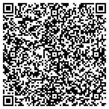 QR-код с контактной информацией организации УЛЬТРА СТАР ЦЕНТР ОХРАННЫХ ТЕХНОЛОГИЙ