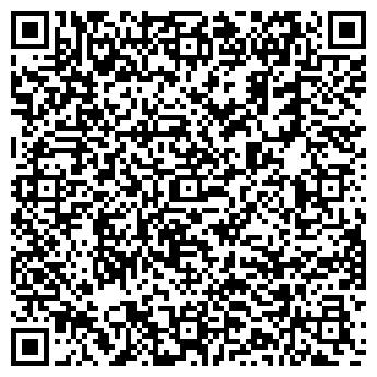 QR-код с контактной информацией организации ЧЕРЕПОВЕЦАВТОЦЕНТР