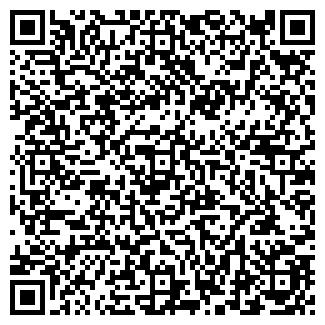 QR-код с контактной информацией организации ТИМУРОВЕЦ