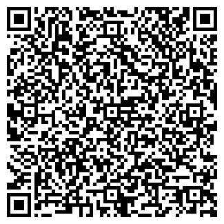 QR-код с контактной информацией организации ЕФИМЕНКО В. И.
