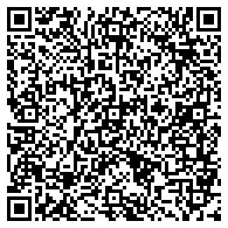 QR-код с контактной информацией организации МОЖЕЙКО