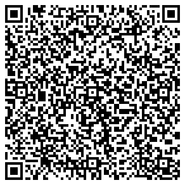 QR-код с контактной информацией организации ЧЕРНЯХОВСК ВОЕННЫЙ КОМИССАРИАТ