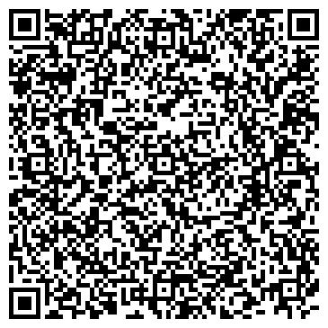 QR-код с контактной информацией организации ЗАМОК ИНСТЕРБУРГ ИСТОРИКО-КУЛЬТУРНЫЙ ЦЕНТР