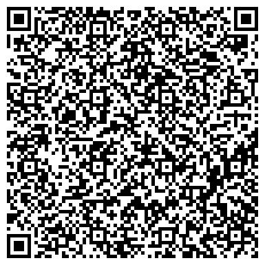 QR-код с контактной информацией организации ЧУДОВСКАЯ ДИСТАНЦИЯ СИГНАЛИЗАЦИИ И СВЯЗИ (ШЧ-5), ГП