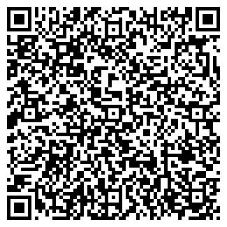QR-код с контактной информацией организации УГЛА, ООО