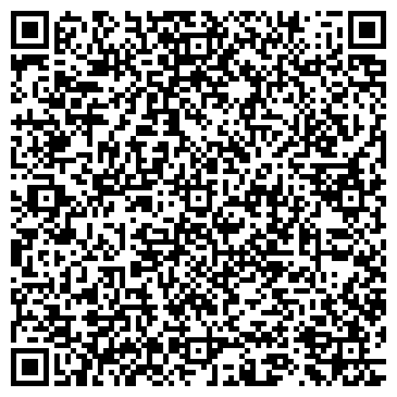 QR-код с контактной информацией организации ШЕНКУРСКИЙ СЕЛЬСКИЙ ЛЕСХОЗ, ЗАО