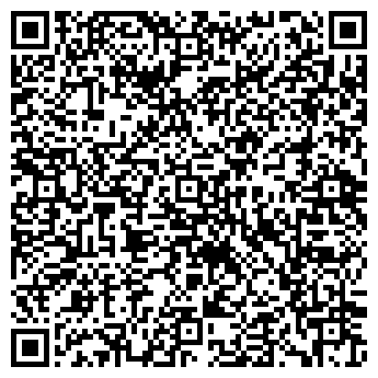 QR-код с контактной информацией организации СОВТРАНСАВТО-КАВКАЗ, ЗАО