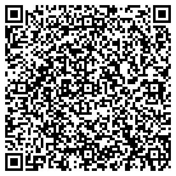 QR-код с контактной информацией организации ПЯТИГОРСКМЕБЕЛЬ, ОАО