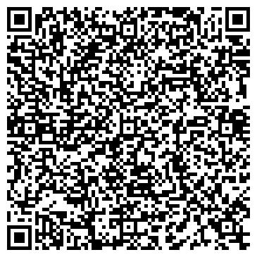 QR-код с контактной информацией организации ЗАО ПЯТИГОРСКСЕЛЬМАШ