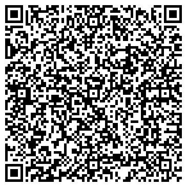 """QR-код с контактной информацией организации ФГКУ Санаторий """"Пятигорский"""""""