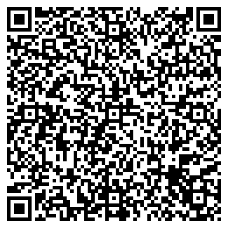 QR-код с контактной информацией организации КОНТУР НПП