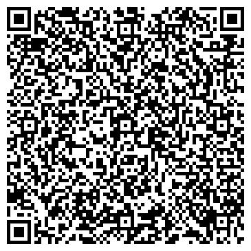 QR-код с контактной информацией организации ПИК ЭНЕРГИЯ ПРОМЫШЛЕННО-ФИНАНСОВАЯ ГРУППА, ЗАО