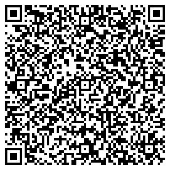 QR-код с контактной информацией организации КАДГАРОН АКЦИОНЕРНЫЙ СОЮЗ