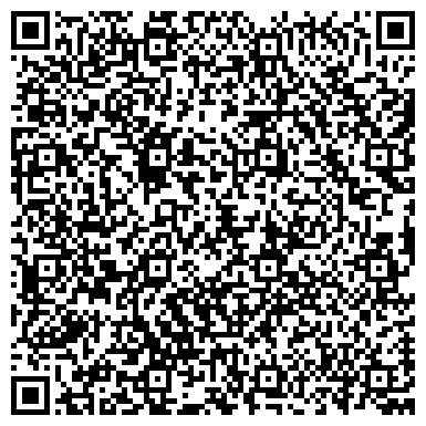 QR-код с контактной информацией организации БАКСАНСКОЕ ТКАЦКО-ТРИКОТАЖНОЕ ОБЪЕДИНЕНИЕ, ОАО