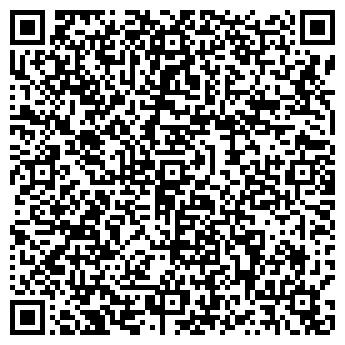 QR-код с контактной информацией организации БАКСАНПИЩЕПРОМ, ОАО