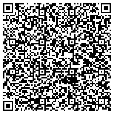 QR-код с контактной информацией организации БАКСАНСКАЯ ЭКСПЕРИМЕНТАЛЬНАЯ ФАБРИКА СПОРТИВНЫХ ИЗДЕЛИЙ АП