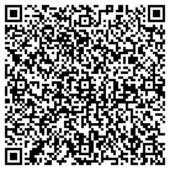 QR-код с контактной информацией организации БАЛКАРИЯ ОТЕЛЬ