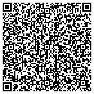 QR-код с контактной информацией организации ЗАЮКОВСКИЙ МАСЛОСЫРОЗАВОД (ФИЛИАЛ)