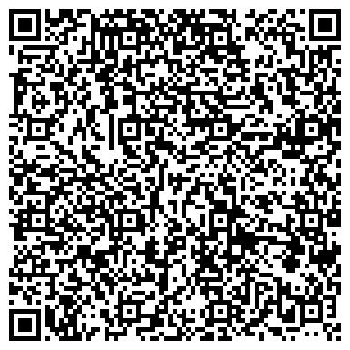 QR-код с контактной информацией организации РАСЧЕТНО-КАССОВЫЙ ЦЕНТР БАКСАН, СБ РФ № 5018