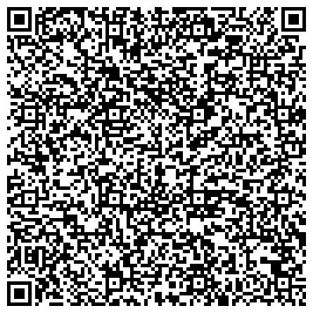 QR-код с контактной информацией организации «Благодарненский районный историко-краеведческий музей имени Петра Федоровича Грибцова»