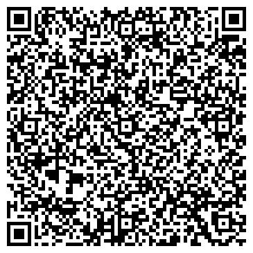 QR-код с контактной информацией организации «Ставропольская АС №2»