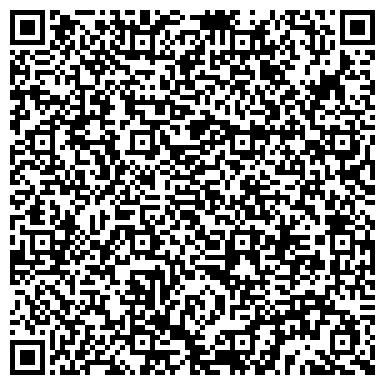 QR-код с контактной информацией организации БЕКЕШЕВСКОЕ СТАНИЧНОЕ КООПЕРАТИВНОЕ ПРЕДПРИЯТИЕ