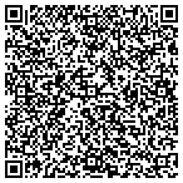 QR-код с контактной информацией организации СОЛДАТО-АЛЕКСАНДРОВСКИЙ КАРЬЕР, ЗАО