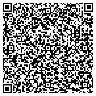 QR-код с контактной информацией организации ЗЕЛЕНОКУМСКИЙ КРАЕВЕДЧЕСКИЙ МУЗЕЙ
