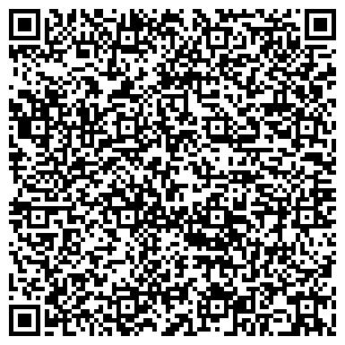 QR-код с контактной информацией организации СОВЕТСКАЯ РАЙОННАЯ САНИТАРНО-ЭПИДЕМИОЛОГИЧЕСКАЯ СТАНЦИЯ
