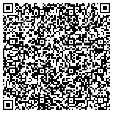 QR-код с контактной информацией организации ВЗРЫВОЗАЩИЩЕННОЕ ЭЛЕКТРООБОРУДОВАНИЕ НИЗКОВОЛЬТНОЕ, ОАО