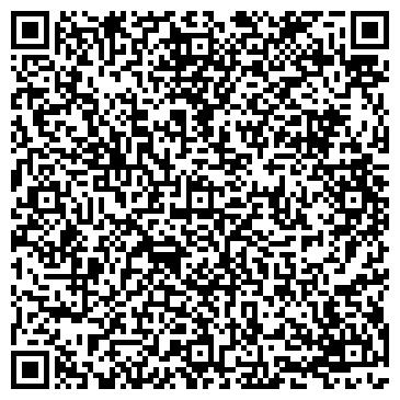 QR-код с контактной информацией организации ЗЕЛЕНОКУМСКИЙ КИРПИЧНЫЙ ЗАВОД, ОАО