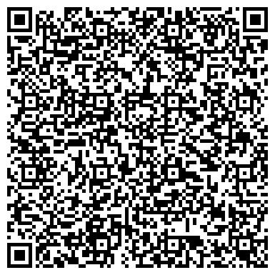 """QR-код с контактной информацией организации """"ИЗБЕРБАШСКАЯ ЦЕНТРАЛЬНАЯ ГОРОДСКАЯ БОЛЬНИЦА"""""""