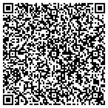 QR-код с контактной информацией организации ИЗОБИЛЬНЕНСКИЙ РЕМСТРОЙУЧАСТОК