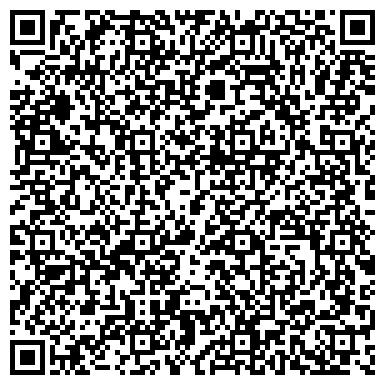 QR-код с контактной информацией организации СТАВРОПОЛЬСКИЙ ОПЫТНО-МЕХАНИЧЕСКИЙ ЗАВОД, ОАО