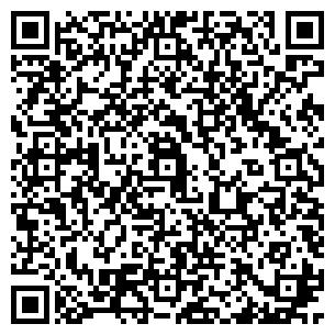 QR-код с контактной информацией организации ТЕБЕРДА МУП