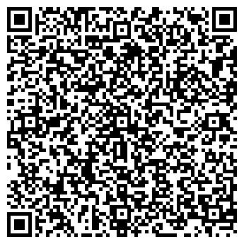 QR-код с контактной информацией организации МАХАЧКАЛА ПСБ КИЗЛЯРСКИЙ