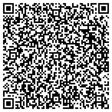 QR-код с контактной информацией организации КИЗЛЯРСКАЯ ШВЕЙНАЯ ФАБРИКА