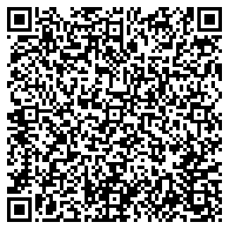QR-код с контактной информацией организации БАСК ЛТД.