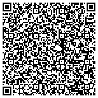 QR-код с контактной информацией организации ПОВОЛЖСКИЙ БАНК СБЕРБАНКА РОССИИ КАЛИНИНСКОЕ ОТДЕЛЕНИЕ № 3956
