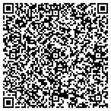 QR-код с контактной информацией организации ЗООВЕТСНАБ КАЛИНИНСКАЯ ВЕТЕРИНАРНАЯ АПТЕКА, ОАО