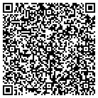 QR-код с контактной информацией организации СТРОИТЕЛЬНЫЕ ДЕТАЛИ ТО