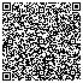 QR-код с контактной информацией организации КАЛИНИНСКИЙ ЭЛЕВАТОР, ОАО