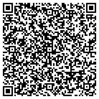 QR-код с контактной информацией организации МОНАСТЫРСКОЕ СЕЛЬСКОХОЗЯЙСТВЕННОЕ ТОО