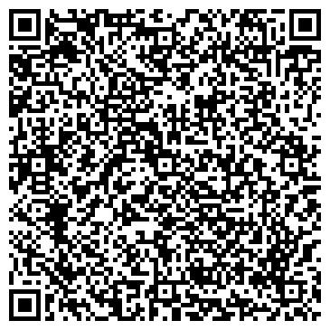 QR-код с контактной информацией организации КАЛИНИНСКИЙ МЯСОКОМБИНАТ, ОАО